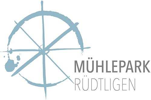 Mühlepark Rüdtlingen
